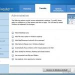 Download Uniblue SystemTweaker 2011 For Free