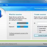 Download TeamViewer 7 Final Now