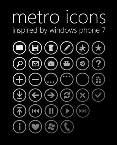 WindowsPhone7IconsforWindows7.jpg