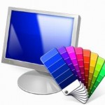 25+ Best Free Tools To Customize Windows 7