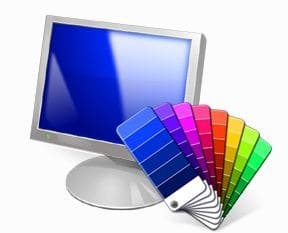 Customize Windows 7