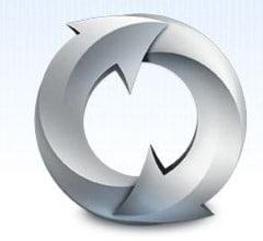 Firefox 4 Sync