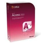 Download Getting Started With Microsoft Access 2010 Guides