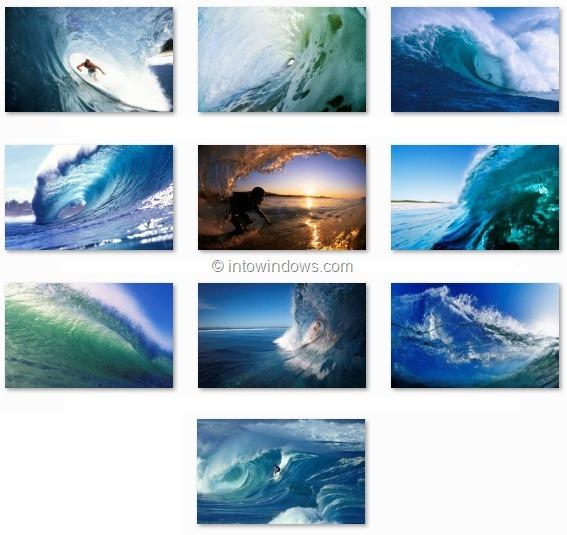 [Image: Surfing-Windows-7-Theme_thumb.jpg]