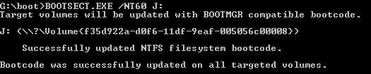 Install Windows 8 From USB Ste9