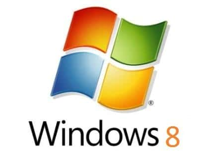 how to install windows 8.1 from a usb drive
