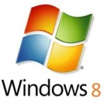 How To Install Windows 8.1 From USB Flash Drive