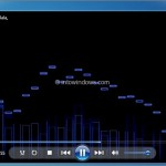 Barrs-Visualization-Plugin-For-Windows-Media-Player-12.jpg