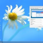 Windows 8 Theme (Visual Style) For Windows XP