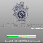 Any File Remover: Easily Delete Undeletable Files From Your PC