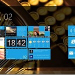 How To Get The New Windows 8 Start Screen In Windows 7