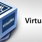 How To Install Windows 8 On VirtualBox Virtual Machine
