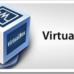 How To Install Windows 8 On VirtualBox Virtual Machine
