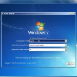How To Test A Bootable Windows CD, DVD, ISO, Or USB With A Click (Without Setting Up A Virtual Machine)