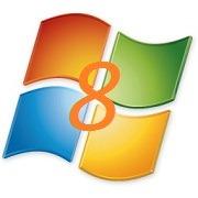 Windows 8.1 bootable flash drive