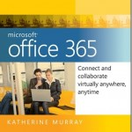 Download Office 365 Free eBook From Microsoft
