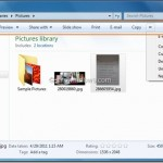 Explorer Toolbar Editor: Add New Options To Windows 7 Explorer Toolbar