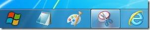 Windows 8 Start Buttton For Windows 7