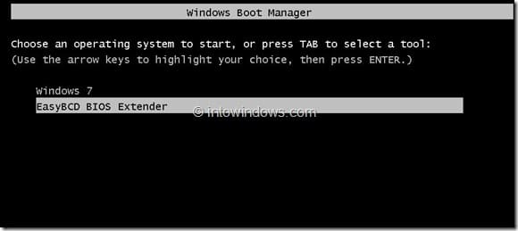 Boot From Bootable USB Even If Your PC Doesn't Support Booting From USB