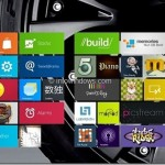 How To Change Windows 8 Start Screen Background