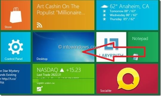 Edit And Modify Metro Apps In Windows 8 Step 22