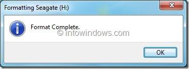 Install Windows 8 From External Hard Drive Step23