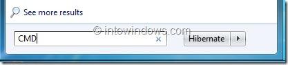 Install Windows 8 From External Hard Drive Step5