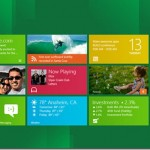 Windows 8 Developer Preview System Requirements