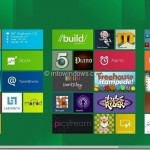 How To Uninstall Windows 8