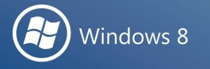 How To Install Windows 8.1 From ISO File