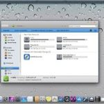 7 Best Transformation Packs For Windows 7