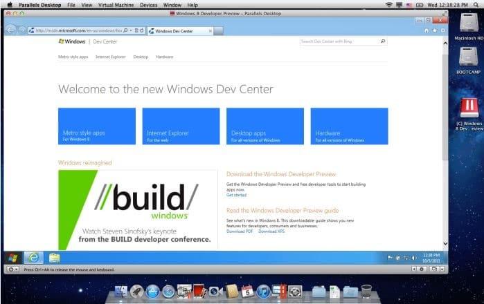 Buy now parallels desktop 8