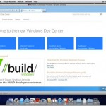 Parallels Desktop Now Officially Supports Windows 8