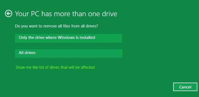 Reset-Windows-8-Step1