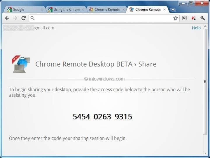 how to add google chrome to desktop