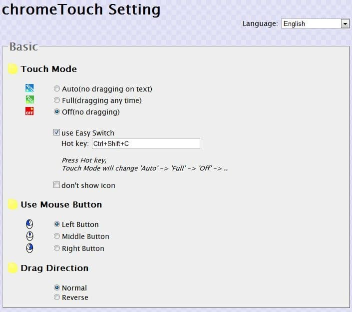 Add-Multi-Touch-Support-To-Google-Chrome.jpg
