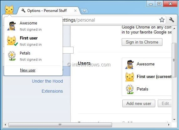 Create-Multiple-User-Profile-In-Google-Chrome.jpg