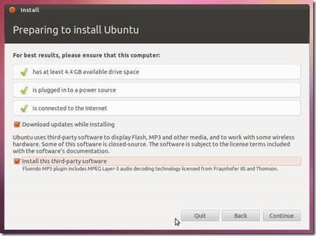 Dual Boot Windows 8 And Ubuntu Step11