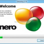 How To Free Up Disk Space After Installing Nero 11