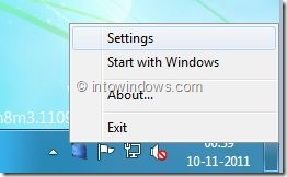 Get Mac OS X Like Expose Feature In Windows 7 And Windows 8 Picture'