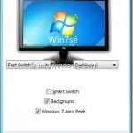 How To Get Mac's Expose Feature In Windows 7 And Windows 8