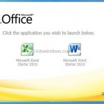 How To Recover Office 2010 Product Key