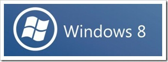 dual boot windows 8 and windows xp