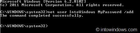 how to delete folder using cmd access denied