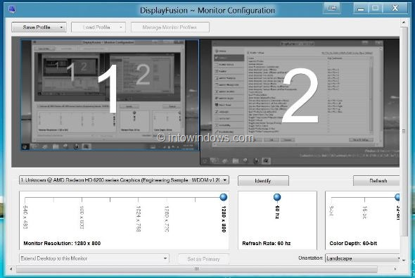 Download displayfusion for windows 10 8 for 10 40 window definition