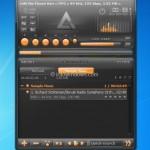 Download-AIMP.jpg