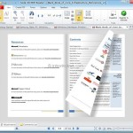 Download Soda 3D PDF Reader 2012
