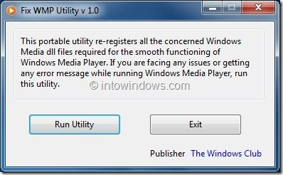 Free Tools To Repair Windows Step4