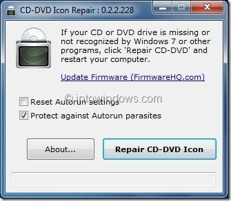 Free Tools To Repair Windows Step7
