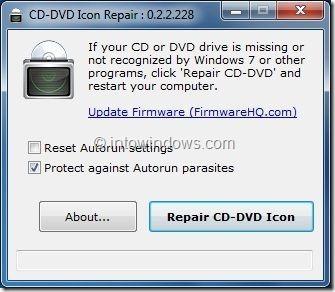 Free Tools To Repair Windows Step7